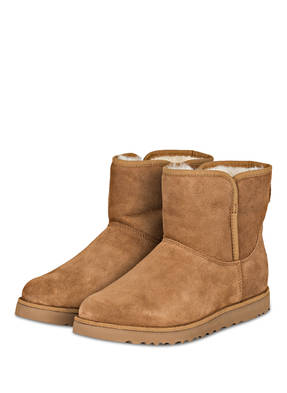 UGG Fell-Boots CORY MINI SLIM
