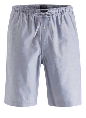 POLO RALPH LAUREN Sleep-Shorts