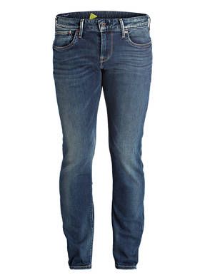 Pepe Jeans Jeans HATCH Slim-Fit