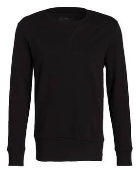 TIGER of Sweden Sweatshirt DAMON