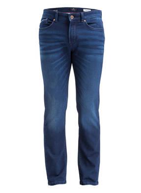 STROKESMAN'S Jogg Jeans Slim Fit