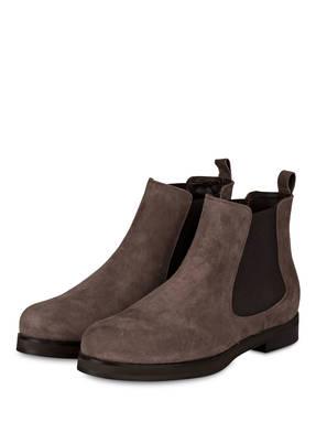 Mrs & HUGS Chelsea-Boots