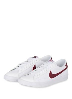Nike Sneaker TENNIS CLASSIC AC