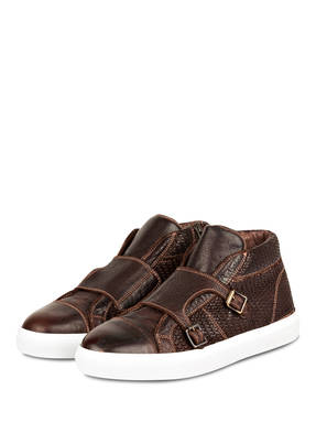 Pantofola d'Oro 1886 Hightop-Sneaker