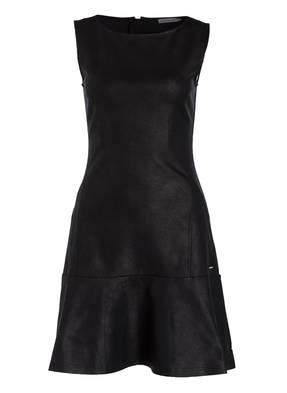 Calvin Klein Jeans Kleid DONNA