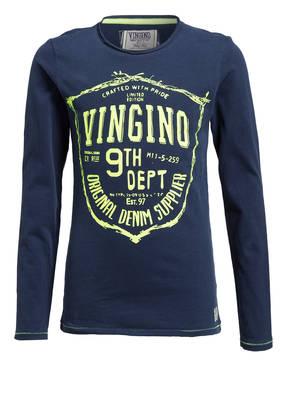 VINGINO Longsleeve JAO