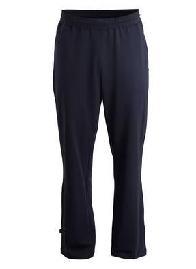 JOY sportswear Sweatpants FREDERICO