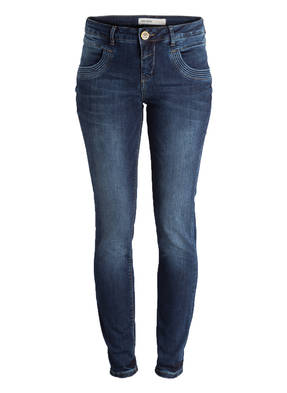 MOS MOSH Jeans MARLEY NAOMI