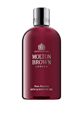 MOLTON BROWN ROSA ABSOLUTE
