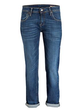 REIKO 7/8-Jeans NINA