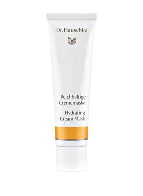 Dr.Hauschka REICHHALTIGE CREMEMASKE