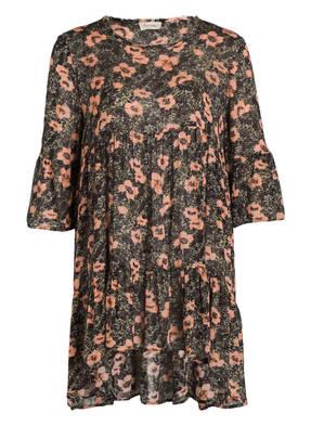 American Vintage Kleid AXIROAD