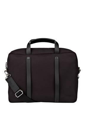 JOST Laptop-Tasche LUND