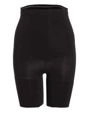 SPANX Shape-Shorts HIGHER POWER