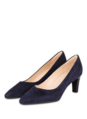 PETER KAISER Pumps MANI