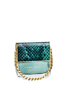 MARC JACOBS FRAGRANCE DIVINE DECADENCE