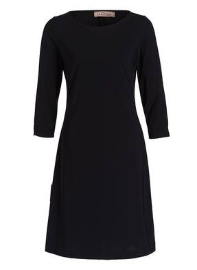 LaDress Kleid LINDA