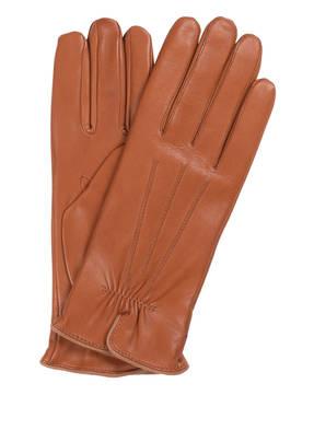ROECKL Lederhandschuhe