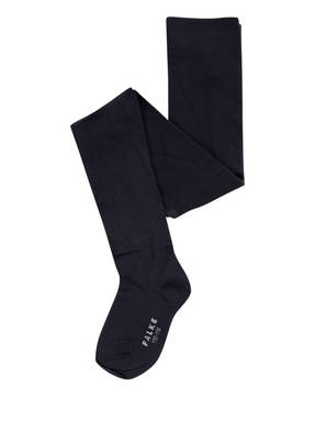 FALKE Strumpfhose COTTON TOUCH