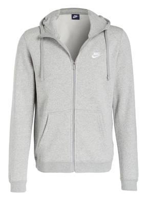 Nike Sweatjacke TECH FLEECE CLUB