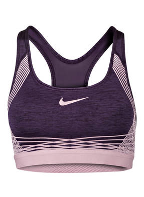 Nike Sport-BH PRO HYPER CLASSIC