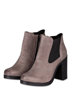BULLBOXER Chelsea-Boots