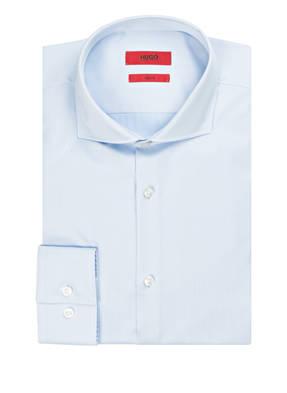 964ea05d7a40 Extralanger Arm Business-Hemden für Herren online kaufen    BREUNINGER