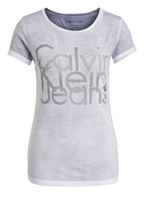 Calvin Klein Jeans T-Shirt TAMAR