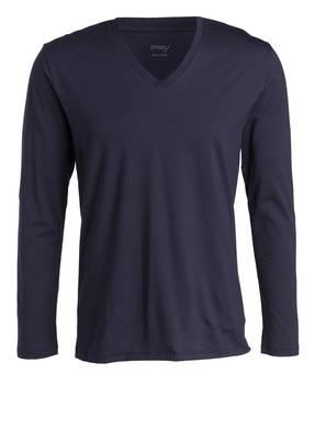 mey Lounge-Shirt