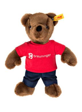 Steiff Breuni-Bär