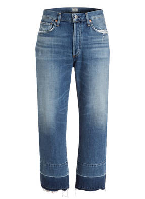 CITIZENS of HUMANITY Cropped-Jeans