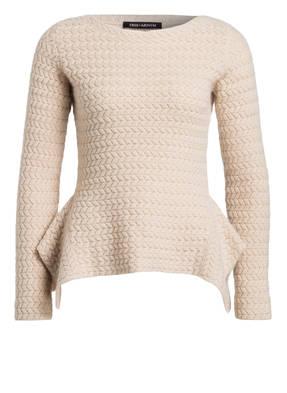 IRIS von ARNIM Cashmere-Pullover MAGGIE