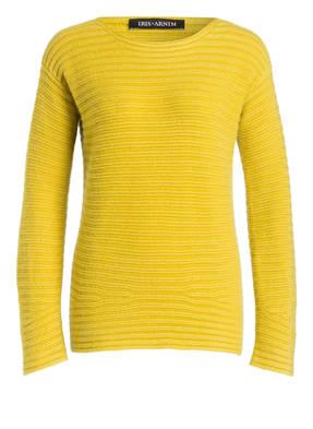 IRIS von ARNIM Cashmere-Pullover MARSHA
