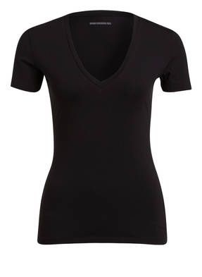 DRYKORN T-Shirt LINARA