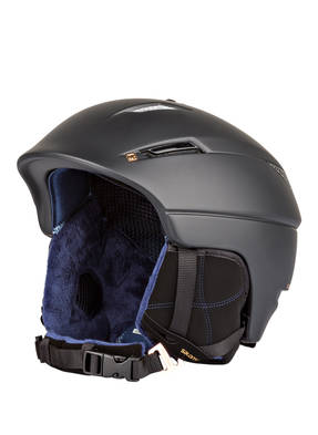 SALOMON Skihelm ICON2 C.AIR