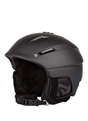 SALOMON Skihelm RANGER2 C.AIR