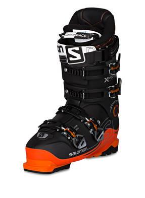 SALOMON Skischuhe X PRO 130