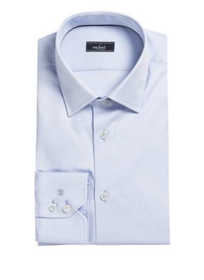 van Laack Oxford-Hemd RET Slim-Fit
