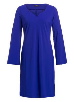 LaDress Kleid WILMA