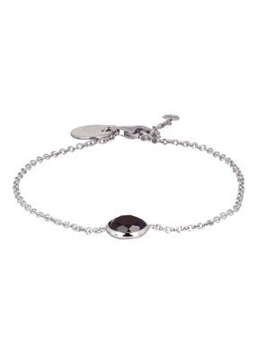 SOPHIE by SOPHIE Armband mit Geburtsstein
