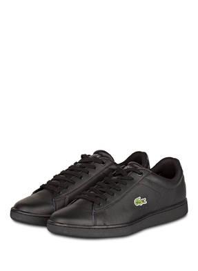 LACOSTE Sneaker CARNABY EVO S216