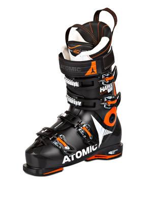ATOMIC Skischuhe HAWX ULTRA 110