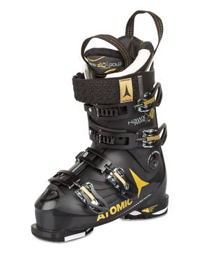 ATOMIC Skischuhe HAWX PRIME 100
