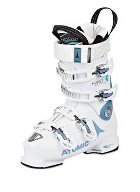 ATOMIC Skischuhe HAWX ULTRA 90