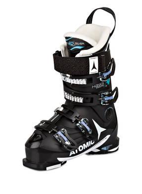 ATOMIC Skischuhe HAWX PRIME 90