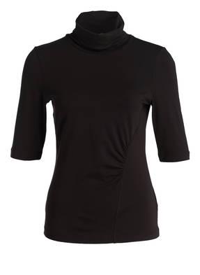 RIANI Rollkragen-Shirt