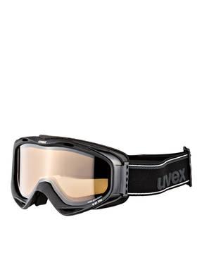 uvex Skibrille G.GL 300
