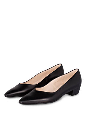 PETER KAISER Pumps LIMBA