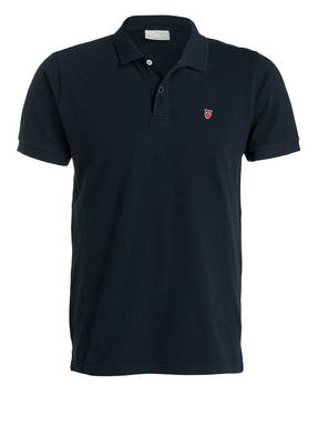KnowledgeCotton Apparel Piqué-Poloshirt Organic Cotton