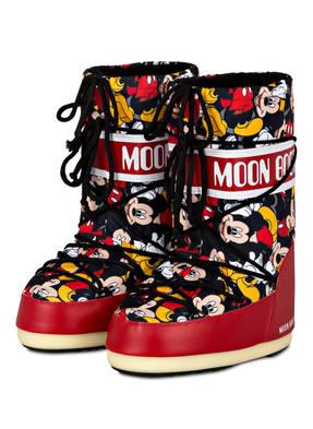MOON BOOT Moon Boots MICKEY